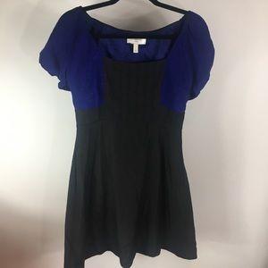 Moulinette Soeurs Bolero Dress Size 2